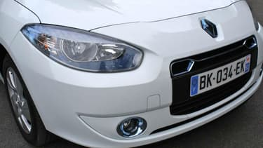 On trouve désormais de nombreuses voitures électriques d'occasion.