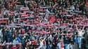 Stade de Roudourou (EAG)