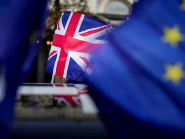 """Charles Michel, le président du Conseil européen a reproché à Londres de vouloir accéder au marché unique européen """"tout en étant capable de s'écarter de nos normes et réglementations, quand cela lui convient""""."""