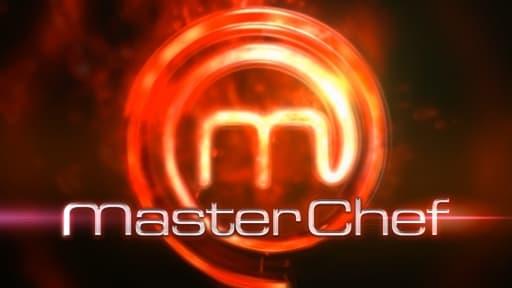 """L'émission """"Masterchef"""", qui fait les beaux jours de TF1, est produite par la société Shine."""