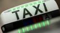 La modernisation des taxis passe par le paiement sur mobile. Paxi a été lancée ce mardi 18 août à Montréal.