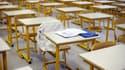 Le ministère de l'Education met en ligne mercredi son indicateur de résulats des lycées.