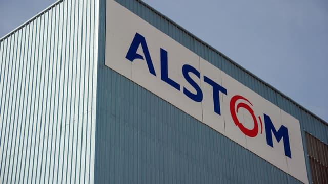 Plusieurs députés de droite et du centre affirmaient avoir alerté le gouvernement sur la situation d'Alstom