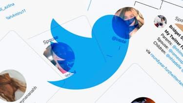 """Le jeu """"Ma Famille Twitter"""" profite d'un regain de popularité"""