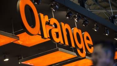 À partir du 20 novembre, certains téléphones 2G ne fonctionneront plus sur le réseau d'Orange en France.