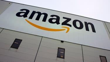 Amazon fait l'objet d'une enquête de Bruxelles sur ses pratiques fiscales.