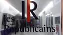 Les Républicains vont rester dans leur siège du XVe arrondissement de Paris.