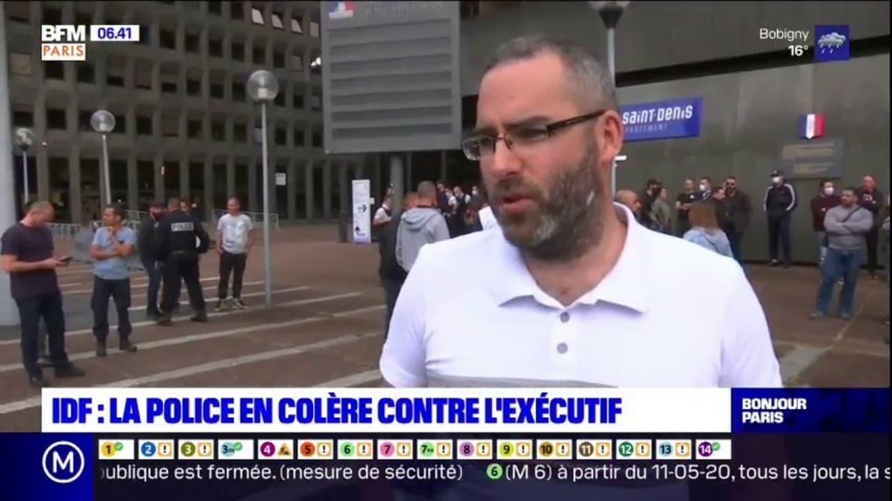 rencontre gay ile de france à Montluçon