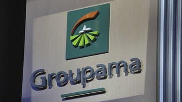 Groupama relève peu à peu la tête après des années 2012 et 2013 noires.