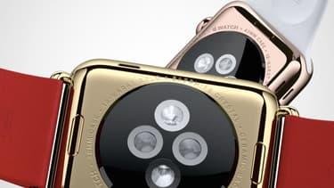 L'Apple Watch pourrait couter plus cher que prévu. Ce sera le produit le plus cher de toute la gamme de produit Apple. Elle sera plus chère que le Mac Pro vendu 4000 euros.