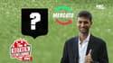 """Mercato : """"On a parlé avec des équipes en France"""" reconnait Pastore (Rothen s'enflamme)"""