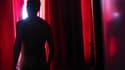 Un homme d'une vingtaine d'années a été séquestré et torturé pendant plusieurs jours dans un appartement de l'agglomération de Pointe-à-Pitre par cinq personnes, en partie du fait de son homosexualité - Vendredi 15 janvier 2016
