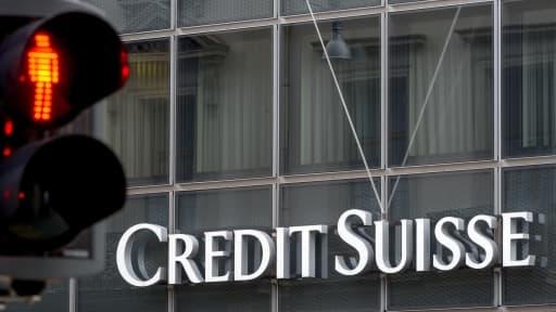 Crédit Suisse prévoit d'économiser plus de 4,5 milliards de francs d'ici fin 2015.