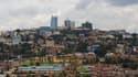Une nouvelle tension entre Kigali, ici en mars 2014, et Paris entache les commémorations du génocide au Rwanda