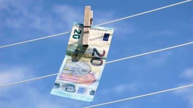 Les investisseurs devraient mieux anticiper le risque lié au blanchiment d'argent