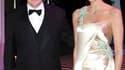 Le mariage civil du prince Albert de Monaco avec Charlene Wittstock sera célébré le 8 juillet 2011. Le mariage religieux aura lieu le lendemain./Photo prise le 27 mars 2010/REUTERS/Sébastien Nogier