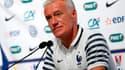 Didier Deschamps