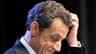 Selon un sondage LH2 pour nouvelobs.com, plus de six Français sur dix (65%) approuvent la politique d'ouverture politique menée par Nicolas Sarkozy, qui a nommé la semaine dernière deux personnalités de gauche, à la Cour des comptes et au Conseil constitu