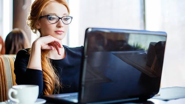 Malware, Ransomware : protégez votre PC de toutes les menaces d'internet !