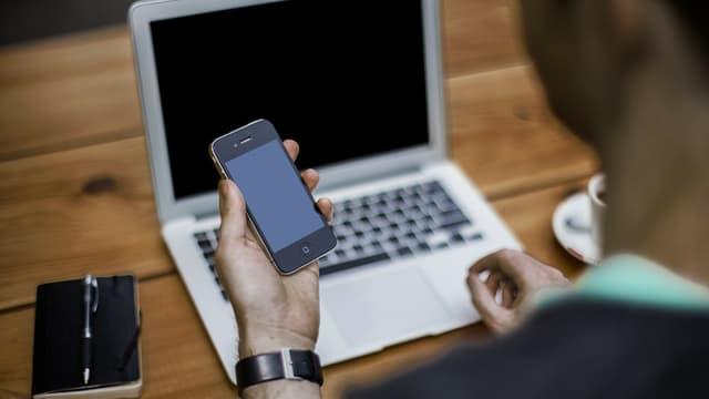 Six hommes de 24 à 40 ans seront jugés en novembre au Mans pour avoir dérobé à des banques près de 800.000 euros grâce à un vaste réseau d'escroquerie au crédit en ligne