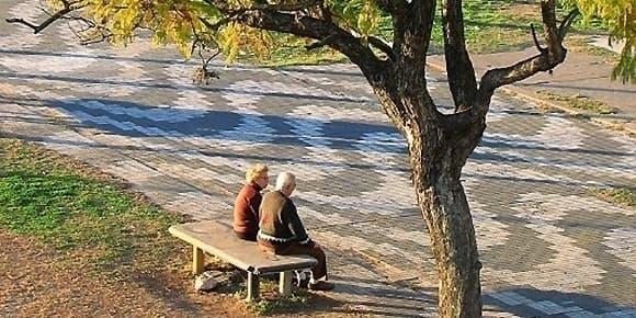 a réforme des retraites va être adoptée mercredi