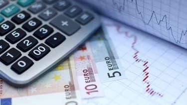 Le point sur la fiscalité concernant les moins-values boursières