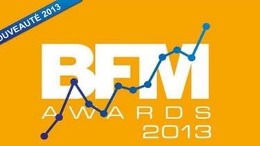 Candidatez et rendez-vous sur la scène des BFM AWARDS !