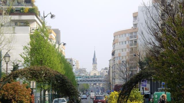 En Ile-de-France, l'encadrement des loyers verra le jour d'ici l'automne
