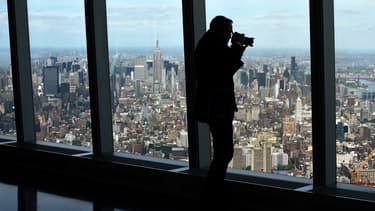 Le gouvernement américain va passer au crible certaines transactions immobilières aux États-Unis, dans le cadre de sa lutte contre le blanchiment d'argent.