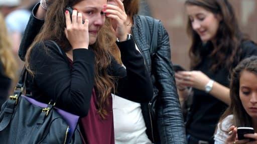 Le gendarme des télécoms va enquêter sur des retards dans le déploiement des réseaux 3G.