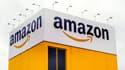 """Le géant américain de l'e-commerce a renoncé à acheter la totalité du capital de Colis Privé """"pour des raisons indépendantes de sa volonté""""."""