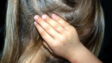 Le parlement russe a voté en première lecture pour la dépénalisation des violences domestiques (photo d'illustration).