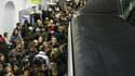 La chaleur dégagée par les voyageurs du métro parisien va être utilisée pour chauffer un immeuble du centre de Paris, indique Paris Habitat, premier bailleur social de la capitale. Un immeuble expérimental du IVe arrondissement, puisera dans la chaleur du
