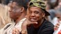 Jay-Z pourrait se retrouver en concurrence avec Dr Dre