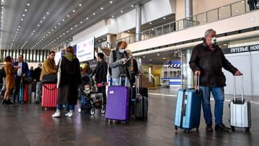 Le tourisme représente près d'un dixième du PIB de l'Union européenne