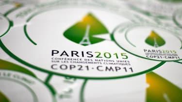 Troisième pollueur mondial, l'Inde a accepté de ratifier l'accord trouvé à l'issue de la COP21. (image d'illustration)