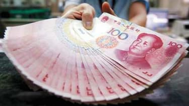 Des nombreux scandales de corruption éclatent en Chine