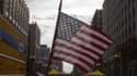 Les Etats-Unis redeviennent le pays le plus propice aux investissements étragers, selon un classement de Kearney.