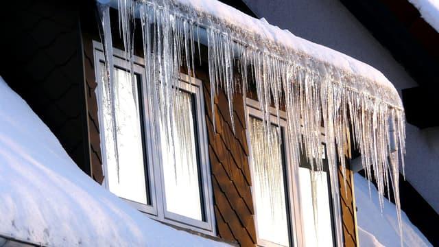 Plus de 3 millions de ménages sont encore chauffés au fioul.