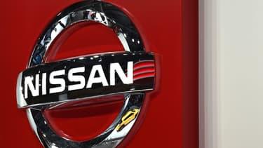 La firme japonaise de Renault souhaite voir les droits de vote de l'Etat limités.
