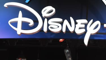 Disney va lancer en novembre son service de streaming Disney +