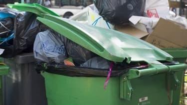 Savez-vous dans quelle poubelle jeter quel déchet ?