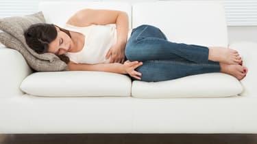 La maladie de Crohn (MDC) est une inflammation persistante qui peut toucher toutes les parois du tube digestif, de l'œsophage à l'anus.