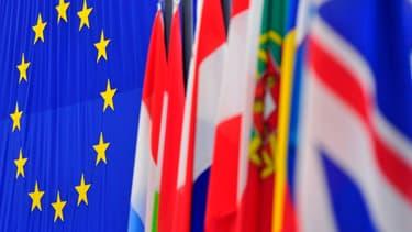 Londres pourra étaler son paiement jusqu'au 1er septembre 2015.
