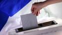 La gauche, en difficulté face à la droite pour les municipales, s'inquiète du taux d'abstention (photo d'illustration).