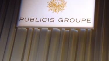 """Le nouveau directoire de Publicis sera composé de 4 personnes et d'un autre groupes de dirigeants qui formeront un """"directoire +""""."""
