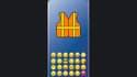 """Un emoji """"gilet de sécurité"""" a été déposé en septembre dernier. Image d'illustration"""