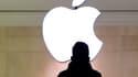 Apple a admis ralentir volontairement ses anciens modèles de smartphones.