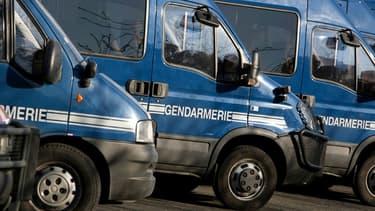 """Le mari de l'enseignante tuée à coups de couteau près de Narbonne a été mis en examen pour """"meurtre aggravé""""."""
