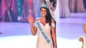 Miss Afrique du Sud a été couronnée dimanche Miss Monde 2014.